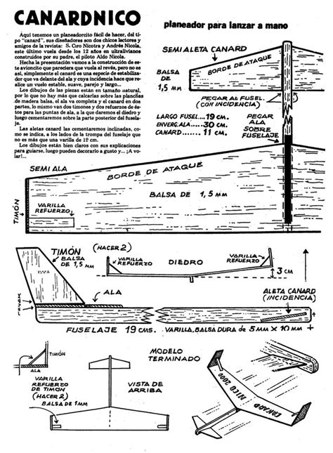 images  balsa gliders  pinterest giant