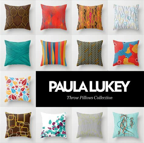 Sofa Pillows Contemporary Contemporary Throw Pillows For Sofa Modern Throw Pillows