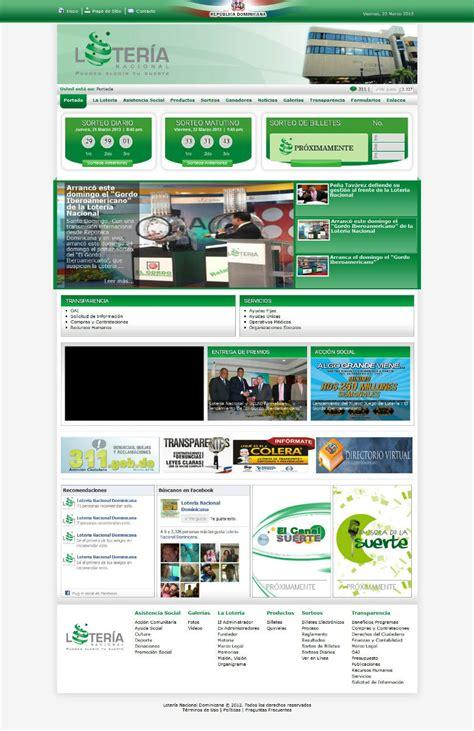 resultados loto real nmeros ganadores de la loto real numeros ganadores loteria nacional dominicana leidsa