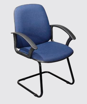 Computer Chairs Without Wheels Design Ideas Office Chairs Without Wheels Interior Home Design Home Decorating