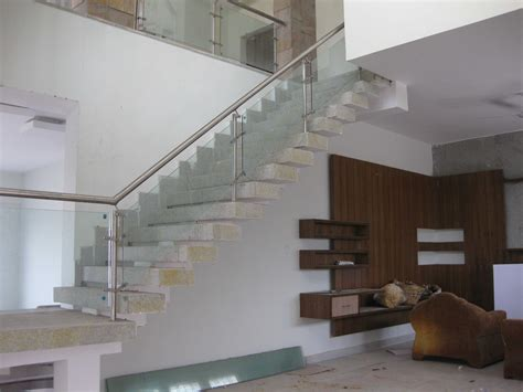interior design of houses in india architecture and interior design projects in india contemporary home living rooms
