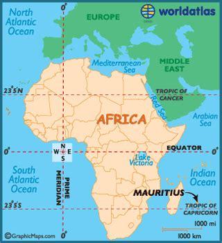 mauritius on a world map mauritius map geography of mauritius map of mauritius
