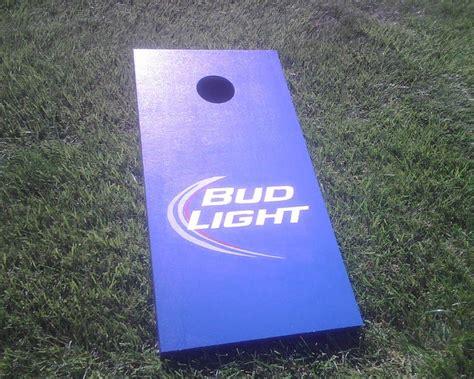 bud light boards 100 best bud light images on pinterest bud light bud