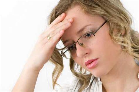 mal di testa e raffreddore guarire con il cibo emicranie raffreddori e tosse