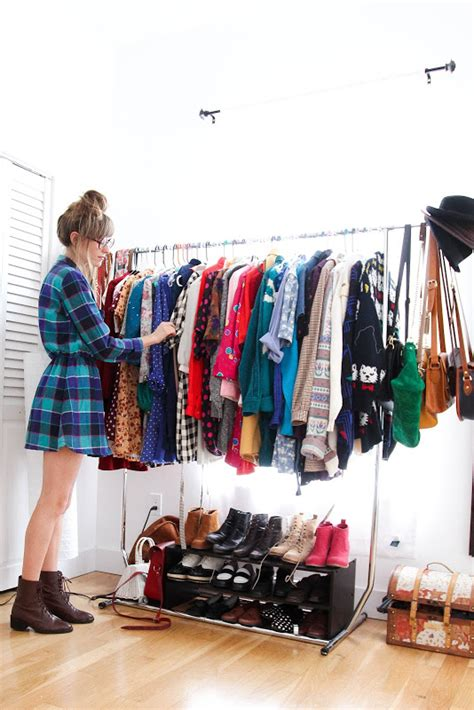 small room ideas  jumpstart  redecorating