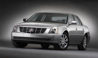 Cadillac Dts 2013 Cadillac Dts 2013 2012 2011 3m Scotchgard Clear Bra Paint