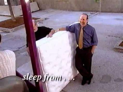 jordans furniture removal s furniture commercial