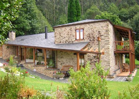 casa rural ortigueira o vilar ortigueira a coru 241 a