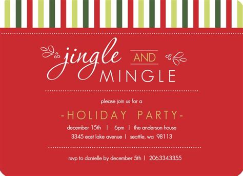 wording for employee holiday luncheon invite wording invite by purpletrail great themes