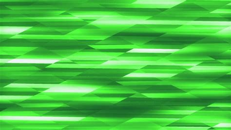 abstract background stock footage 5385026