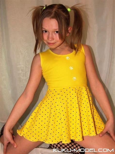 custom preteen girls i love fruit models nonude newhairstylesformen2014 com