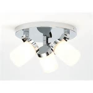 Overhead Bathroom Vanity Lighting Beautiful New Affordable Design Bathroom Vanities For