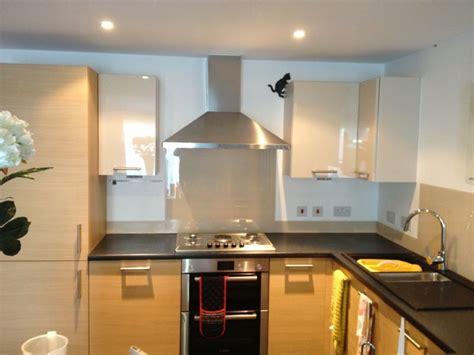 Kitchen Design Show uk splashbacks glass splashbacks and worktops supplier
