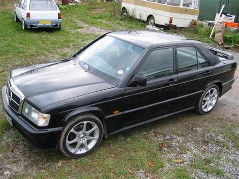 download car manuals pdf free 1988 mercedes benz e class interior lighting mercedes benz 190 service repair manual 1984 1988 download down