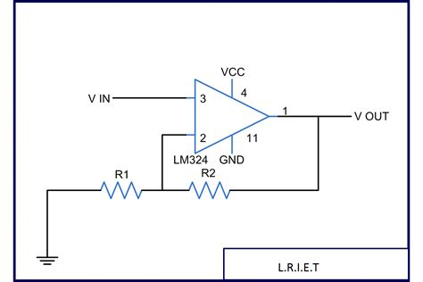 delco lifier wiring diagram evergreen wiring diagram