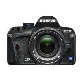 top 5 reasons to travel with dslr digital camera