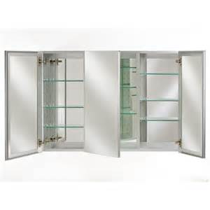 medicine cabinet door hinges medicine cabinets broadway collection frameless