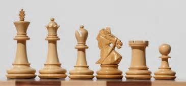 Lovely Wooden Chess Set #9: Chess+pieces+17.jpg