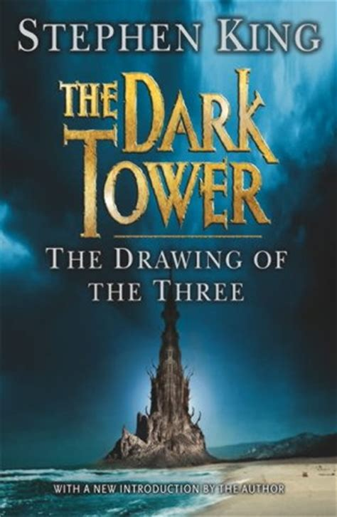 Stephen King 2 stephen king the drawing of the three sff book reviews