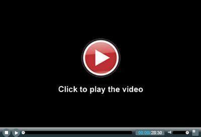 filme schauen jurassic world fallen kingdom unknown user film gucken deutsch online kostenlos