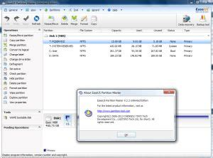 easeus partition manager full version download easeus partition manager 9 crack applicationsvegan