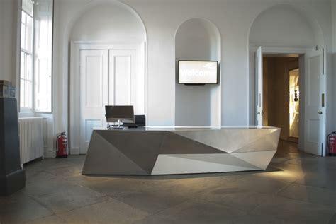 home design kraków zakopianska foyer id 233 electrique