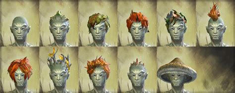 hairstyles ark ps4 ark survival evolved hair styles pictures to pin on