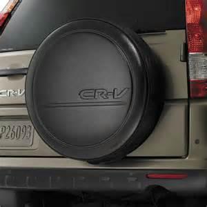 Honda Spare Tire Cover 08u02 S9a 100a Honda Spare Tire Cover Cr V