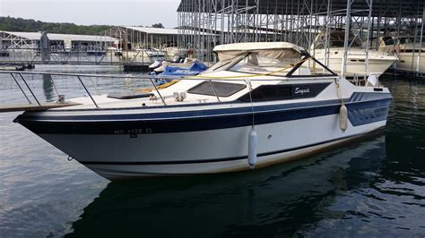 boat lifts for sale kimberling city mo seaquest glasstream 1988 for sale for 3 500 boats from