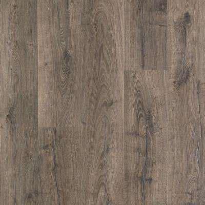 gray laminate wood flooring laminate flooring the