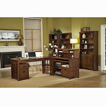Mission Style Desks For Home Office Mission Style Corner Desk Plans Woodworking Projects Plans