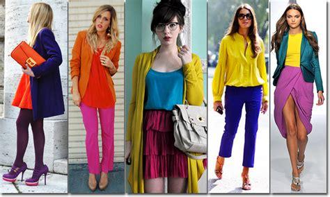 Botega Venetta 20151 d 218 vidas acertos moda inverno 2015 cores muitas cores juntas e misturadas