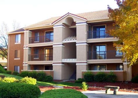 homes for rent in overland park ks pet friendly apartments in overland park ks pet