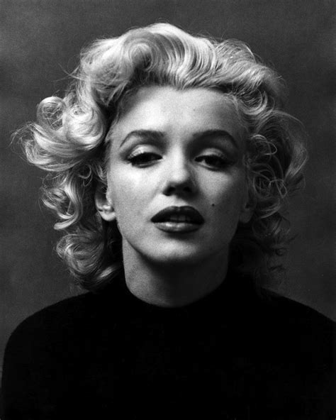 marilyn monroe 1 image 1001 words milton h greene marilyn