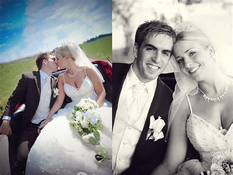 Hochzeit Und Philip claudi philipp hochzeit in aying 187 barbara