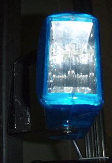uses for strobe lights for christmas strobe light