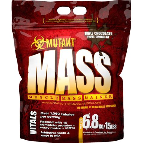 Mutant Mass 15 Lbs Gainer find pvl mutant mass products here drupal personal