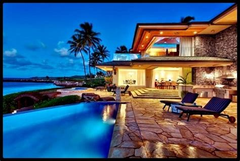 buy house in hawaii beautiful home in hawaii dream homes spaces pinterest