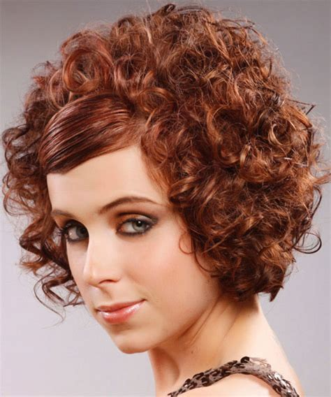 hair cuts to wear curly or straight haircuts that work well straight or curly short natural