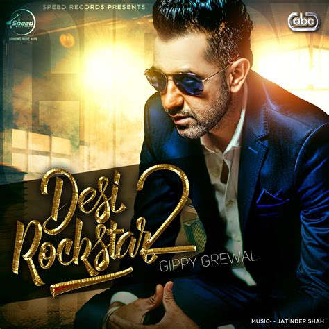 download mp3 djpunjab jaan gippy grewal mp3 song djpunjab