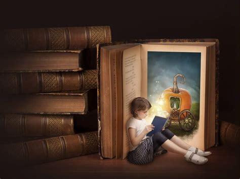 biografia peque leer blog las mejores frases de los libros m 225 s le 237 dos de la historia la mente es maravillosa