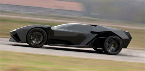 Lamborghini Ankonian Specs Lamborghini Ankonian Concept Engine Review Specs Pictures