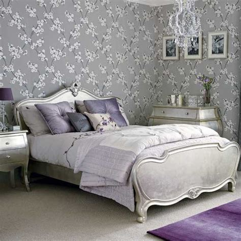 light purple and grey bedroom 24 purple bedroom ideas decoholic