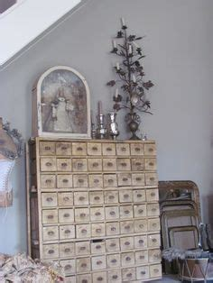 Apothecary Home Decor 1000 Images About Apothecary Decor On Apothecaries Apothecary Bottles And