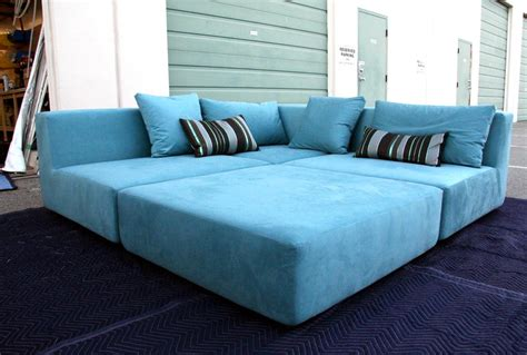 large futon large sofa bed best home decoration