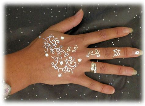 metallic tattoo ink addttoo 174 temporary gold silver black with
