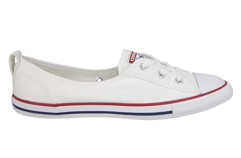 Converse Chuck All Slip Sneakers Hijau s shoes sneakers converse chuck all ballet lace slip 549397c best shoes