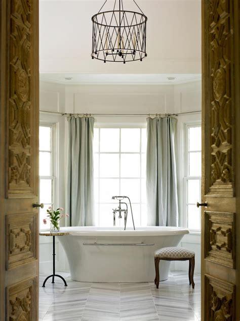 harmony bathrooms 15 dreamy spa inspired bathrooms hgtv