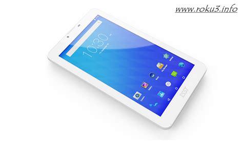 Tablet Terbaru harga tablet tsst t7 terbaru dan spesifikasi april mei 2018 harga dan spesifikasi hp terbaru