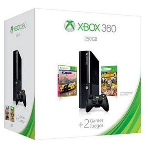 borderlands console commands console xbox 360 250 go microsoft forza horizon